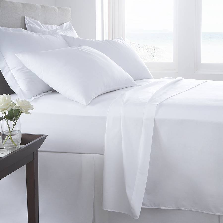 Nantucket Linens