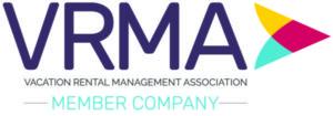 VRMA Member Company Logo