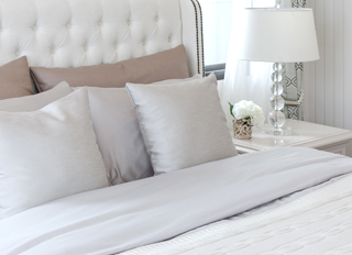 linen-drops-shop-homeowner-linens